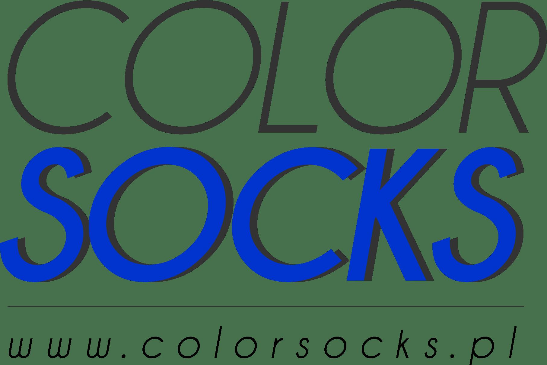 ColorSocks